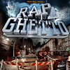 1358289215_77723_rap_ghetto[1]